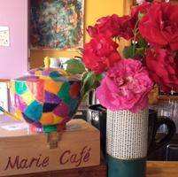 Marie-Café