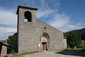 Eglise de saint basile