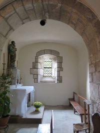 église Saint-Basile