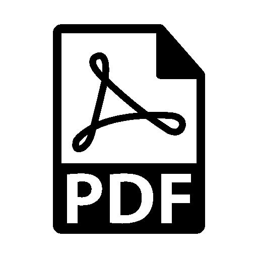 Federation des oeuvres laiques de l ardeche